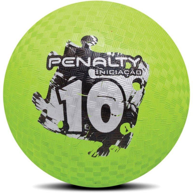 Bola de Iniciação Nº10 Cores Sortidas Penalty - MadeiraMadeira 6b1f3be640d6a
