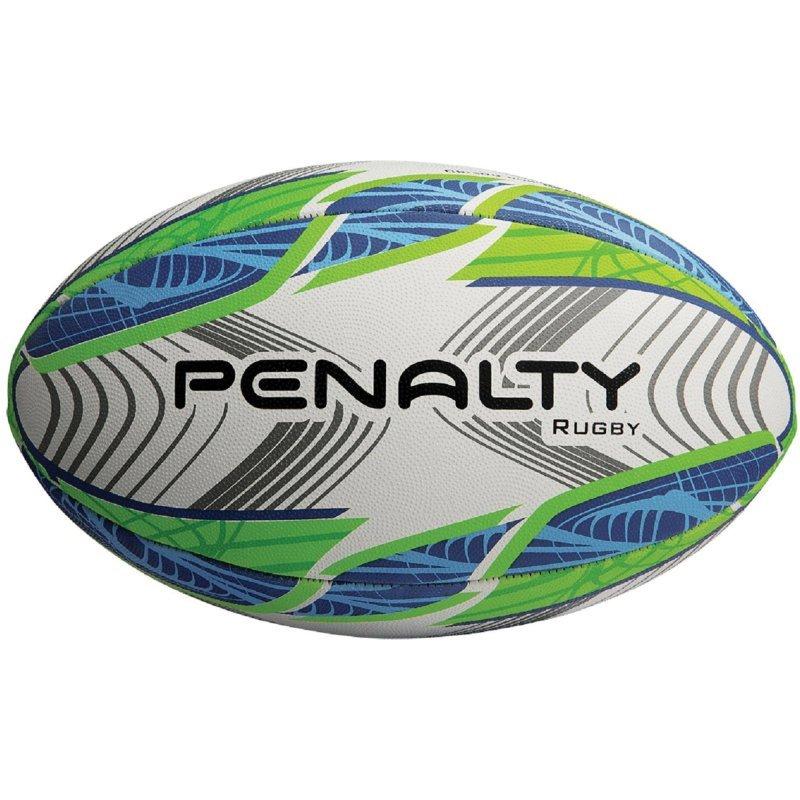 b24496e4a4 Bola de Rugby Oficial Penalty - MadeiraMadeira