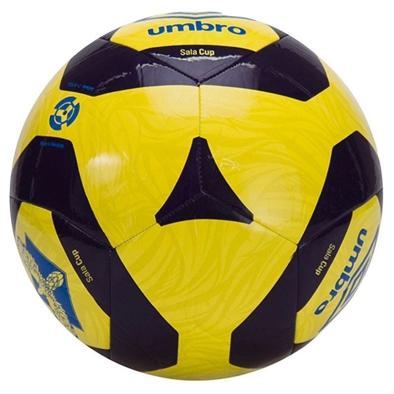4e033fd638 Bola Futebol Umbro Cup Trainer - MadeiraMadeira