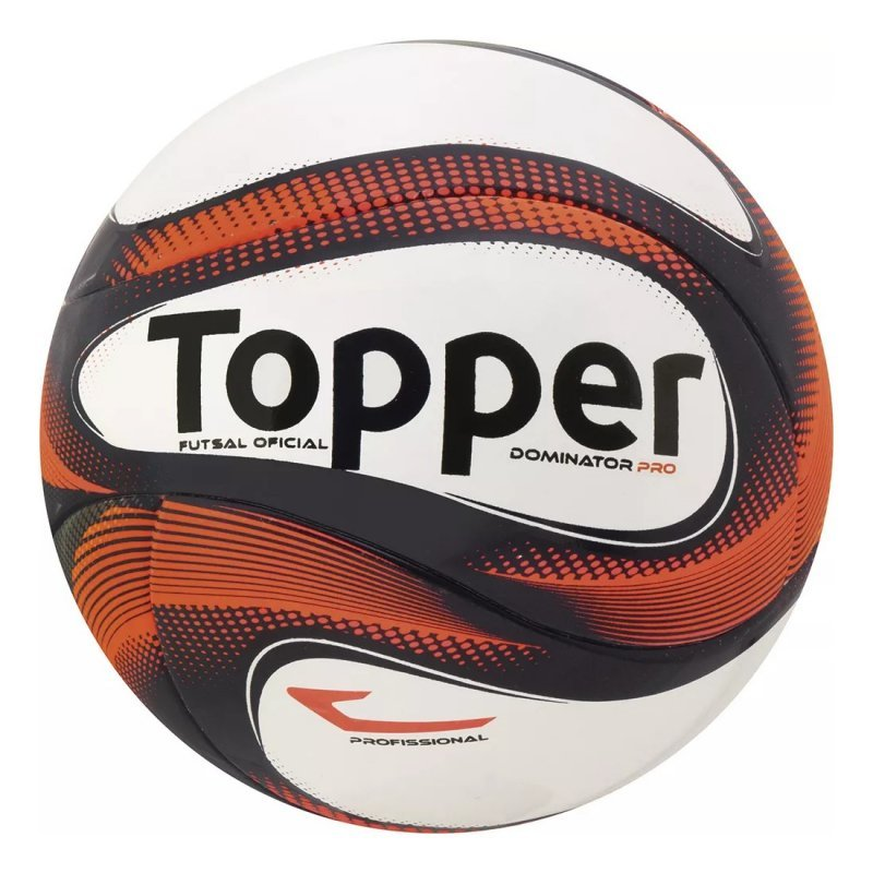 Bola Futsal Umbro Sala Pro DPS Azul - MadeiraMadeira bfa4c99738e07