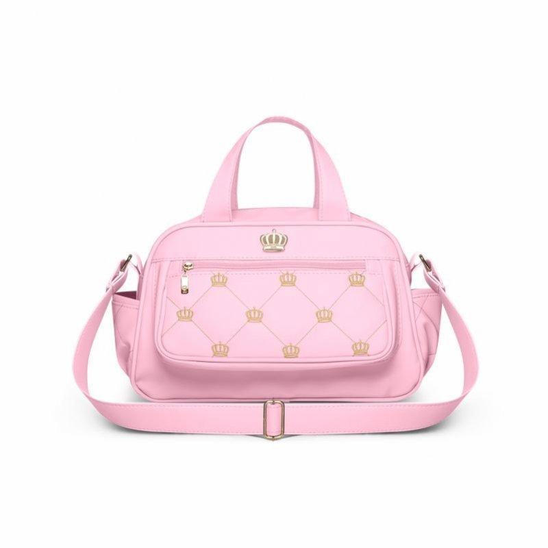 186d281bf Bolsa Para Viagem Albany Jeans Marinho - Classic For Baby Bags ...