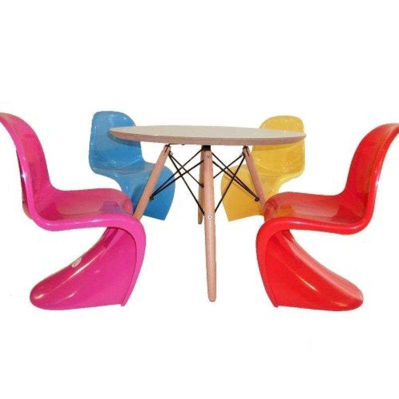 9ea9848c49 Mesas e Cadeiras - As Melhores Ofertas na MadeiraMadeira