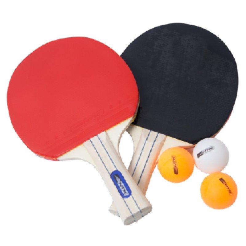 Kit com 6 Bolinhas para Tenis de Mesa Bel Fix - MadeiraMadeira 364399cb8487e