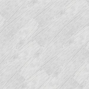 Piso Vinílico em Régua Tarkett Ambienta Click 4mm x 20cm x 1,22m (m²) Ipê Branco