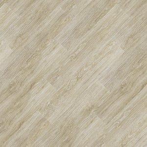 Piso Vinílico em Régua Tarkett Ambienta Liso 3mm x 18,4cm x 95cm (m²) Castanha