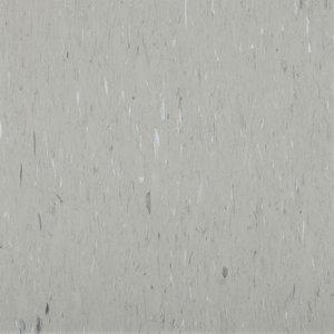 Piso Vinílico em Placa Tarkett Paviflex Thru 2mm x 30cm x 30cm (m²) 113