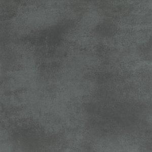 Piso Vinílico em Manta Tarkett Absolute Stone 2mm x 2m (m²) 926