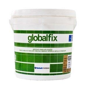 Cola Globalfix 23Kg