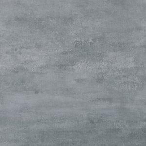 Piso Vinílico em Placa Tarkett Ambienta Stone 3mm x 47cm x 47cm (m²) Tarkett Titanium