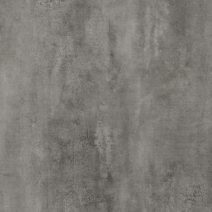 Piso Vinílico em Placa Tarkett Ambienta Stone 3mm x 47cm x 47cm (m²) Tarkett Deep Metal