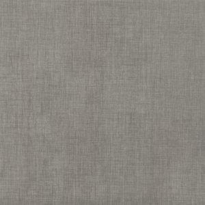 Piso Vinílico em Manta Tarkett Absolute Tissé 3mm x 2m (m²) 782