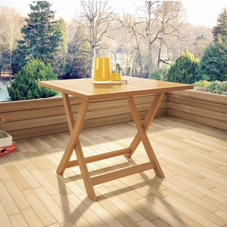 mesa-dobr-vel-em-madeira-maci-a-quadrada-90cm-stain-jatob-59284_amp.jpg