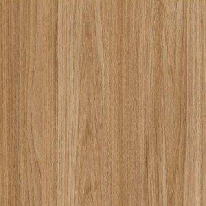 Piso Laminado em Régua Sense Durafloor 8mmx24,8cmx1,34m (m²) Carvalho Hanover