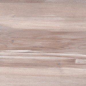 Piso Laminado Ambience Click 8mmx25cmx1,35m (m²) Eucafloor Decapê Blanche