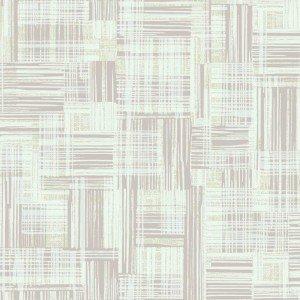 Papel de parede madeiramadeira - Papel pared moderno ...