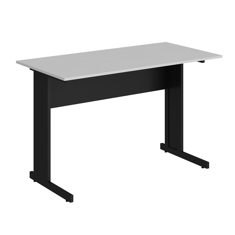 Menor pre o em mesa para escrit rio no buscap for Mesas de escritorio zaragoza