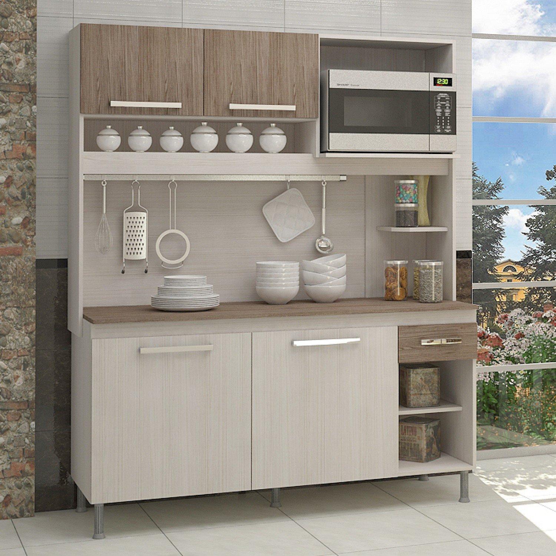 Adesivo De Arvore Para Fotos ~ Armario De Cozinha Completo Buscape # Beyato com> Vários