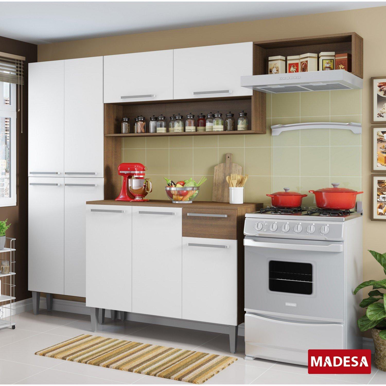 Mini Cozinha Compacta Mercado Livre Beyato Com V Rios Desenhos  ~ Mercado Livre Cozinha Infantil