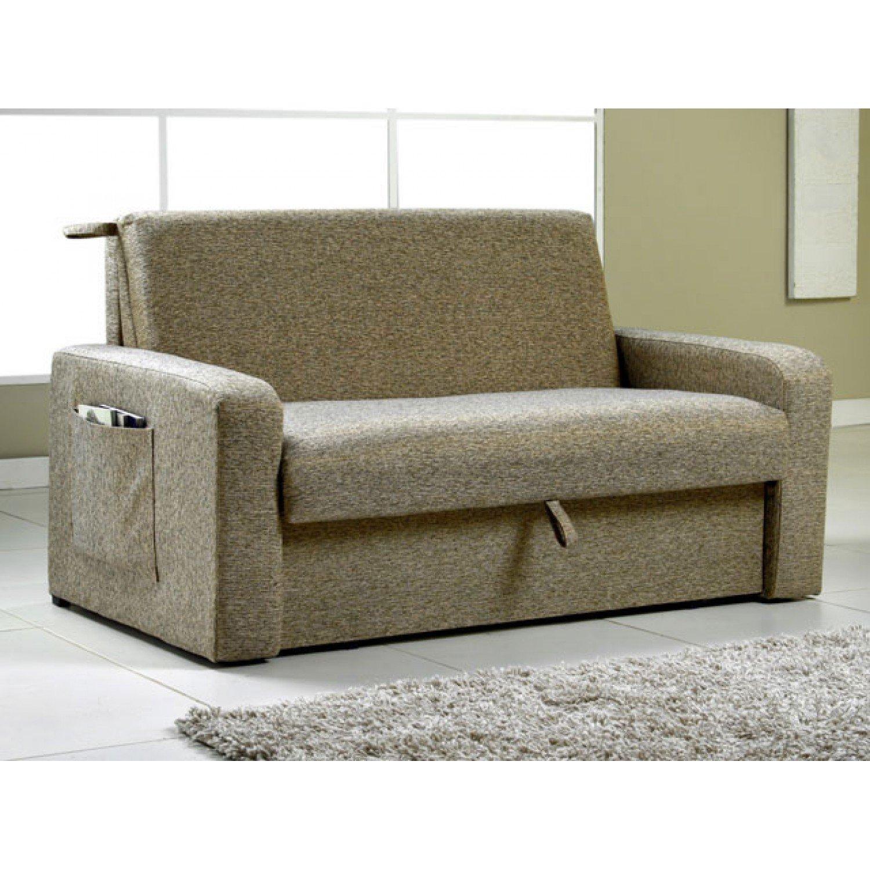 Menor pre o em sof estofado sof cama 2 lugares no buscap - Sofa cama verde ...
