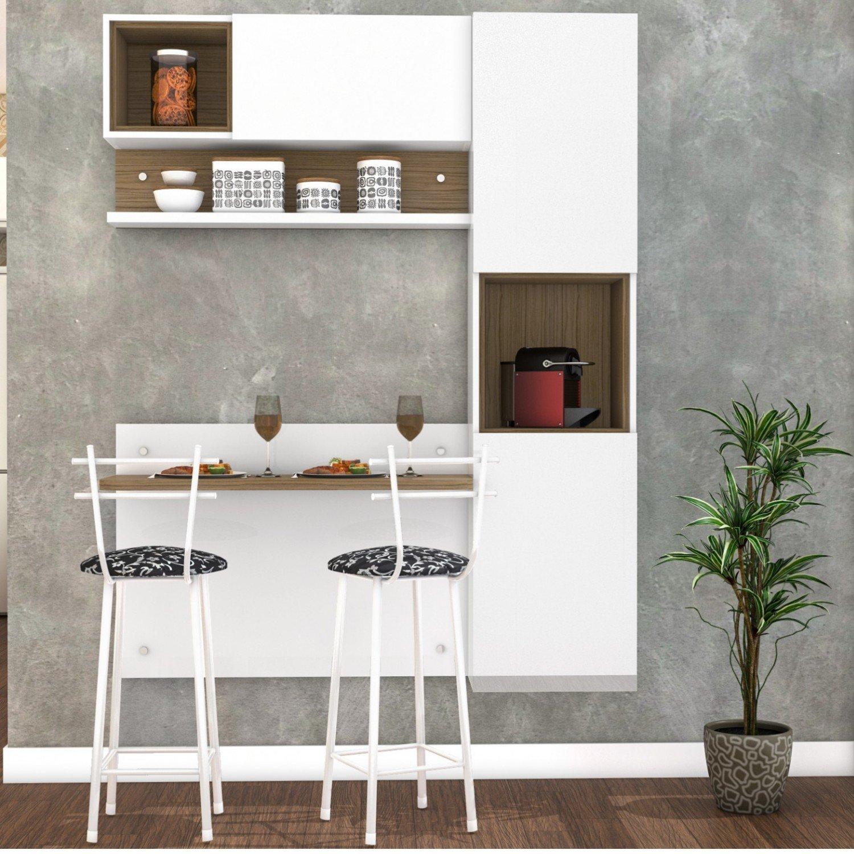 Cozinha Compacta Walmart Beyato Com V Rios Desenhos Sobre Id Ias