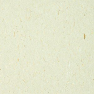 Piso Vinílico em Placa Tarkett Paviflex Thru 2mm x 30cm x 30cm (m²) 244