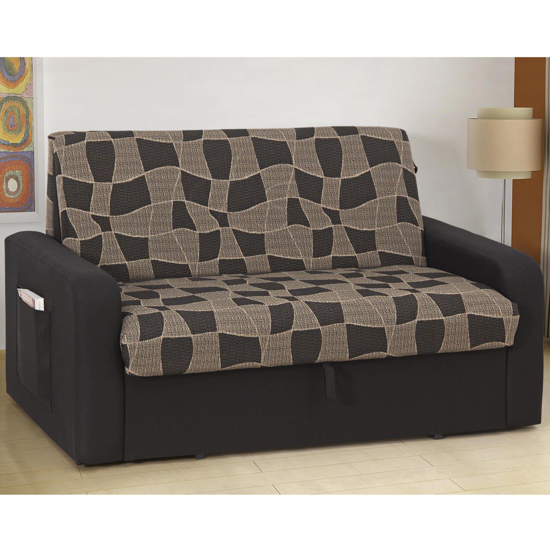 Sof cama daiane com ba 158 166 wt r 540 78 em mercado for Sofas cama de 90 de ancho
