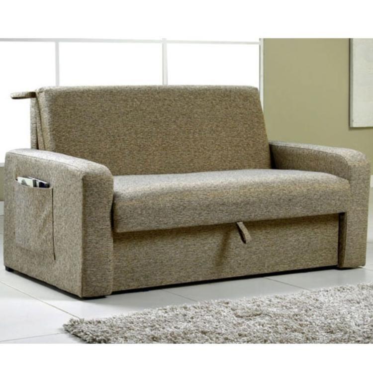 Sof cama daiane 2 lugares com ba verde em sof cama na - Sofa cama verde ...