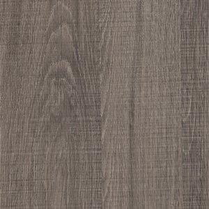 Piso Laminado Ambience Click 8mmx25cmx1,35m (m²) Eucafloor Rústico