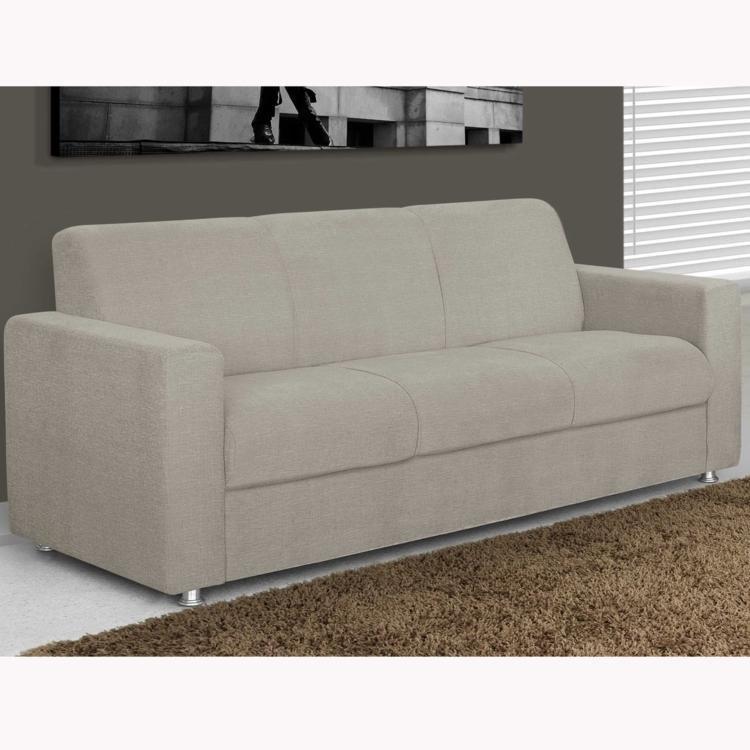 Sofa Modular Roche Bobois Krisii Andrey