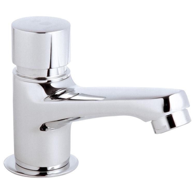 Torneiras fabrimar banheiro : Torneira para banheiro de mesa fabrimar cromado em