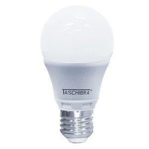 Lâmpada LED SMD TKL 06 220V Branco