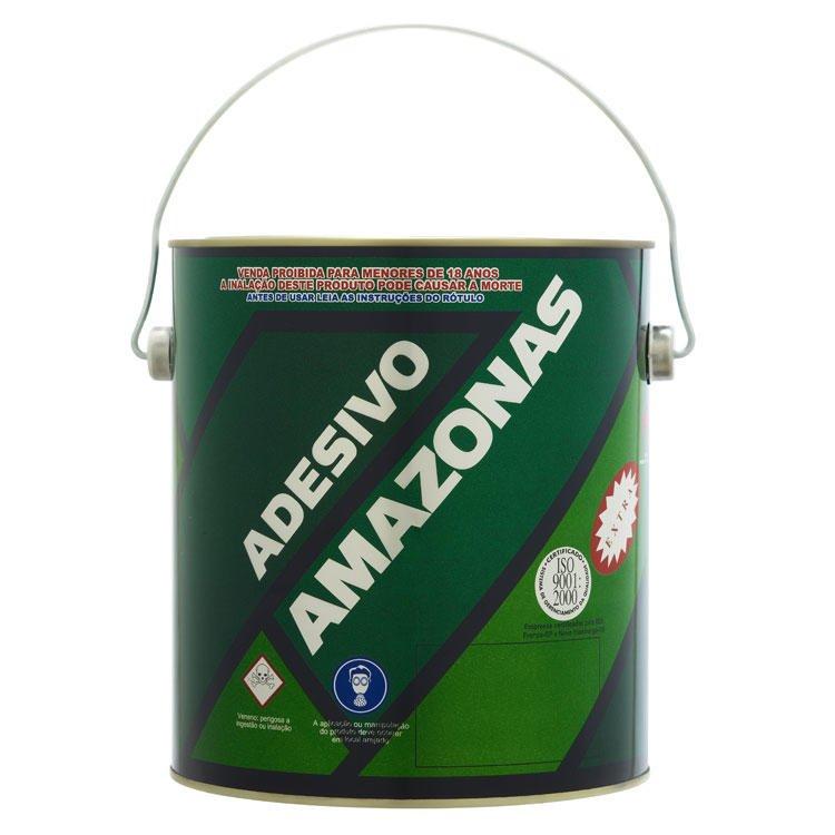 Aparador Aliança Vivara ~ Cola de Contato Adesivo Amazonas 2,8Kg em Colas na MadeiraMad