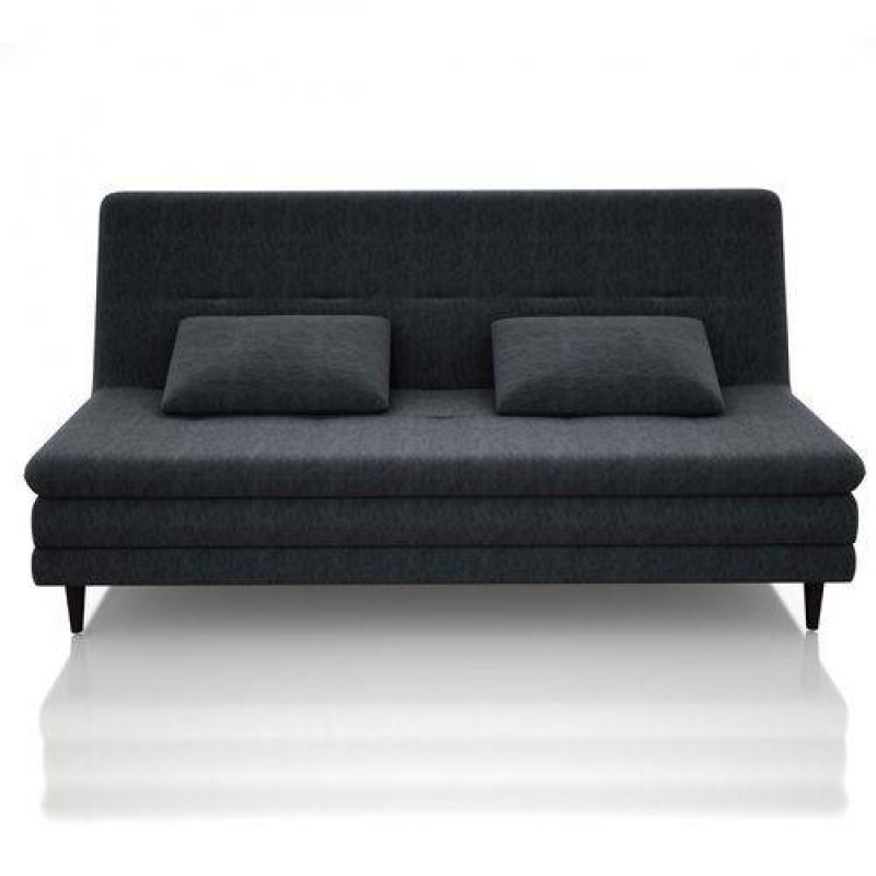 Sofa Cama As Melhores Ofertas Na Madeiramadeira